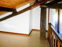 Maison à vendre à CASTILLONNES en Lot et Garonne - photo 9
