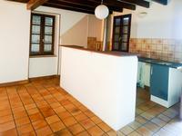 Maison à vendre à CASTILLONNES en Lot et Garonne - photo 3