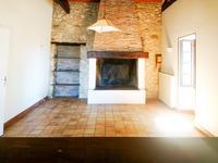 Maison à vendre à CASTILLONNES en Lot et Garonne - photo 2