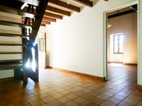 Maison à vendre à CASTILLONNES en Lot et Garonne - photo 4