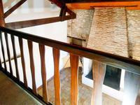 Maison à vendre à CASTILLONNES en Lot et Garonne - photo 6