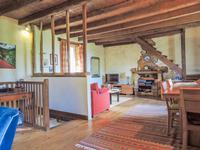 French property for sale in LES EYZIES DE TAYAC SIREUIL, Dordogne - €291,500 - photo 4