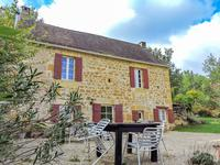 French property for sale in LES EYZIES DE TAYAC SIREUIL, Dordogne - €291,500 - photo 2