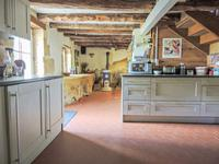 French property for sale in LES EYZIES DE TAYAC SIREUIL, Dordogne - €291,500 - photo 6