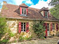 French property for sale in LES EYZIES DE TAYAC SIREUIL, Dordogne - €291,500 - photo 9