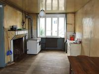 French property for sale in ST LAURENT SUR GORRE, Haute Vienne - €74,000 - photo 6