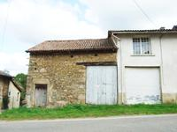 French property for sale in ST LAURENT SUR GORRE, Haute Vienne - €74,000 - photo 10