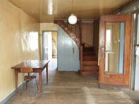 French property for sale in ST LAURENT SUR GORRE, Haute Vienne - €74,000 - photo 5