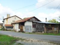 French property for sale in ST LAURENT SUR GORRE, Haute Vienne - €74,000 - photo 4