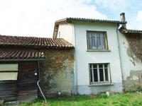 French property for sale in ST LAURENT SUR GORRE, Haute Vienne - €74,000 - photo 9