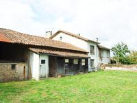 French property for sale in ST LAURENT SUR GORRE, Haute Vienne - €74,000 - photo 3