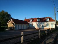 French property, houses and homes for sale inVIEIL HESDINPas_de_Calais Nord_Pas_de_Calais