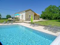 French property for sale in EYMET, Dordogne - €390,000 - photo 2