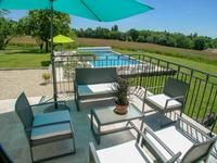 Maison à vendre à EYMET en Dordogne - photo 9