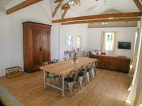French property for sale in EYMET, Dordogne - €390,000 - photo 5