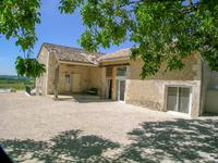 French property for sale in EYMET, Dordogne - €390,000 - photo 3