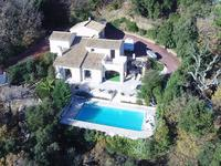 French property, houses and homes for sale inLA GARDE FREINETProvence Cote d'Azur Provence_Cote_d_Azur