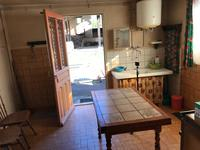 French property for sale in , Haute Saone - €46,600 - photo 7