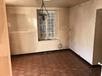 French property for sale in , Haute Saone - €46,600 - photo 9