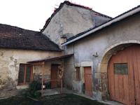 French property for sale in , Haute Saone - €46,600 - photo 2