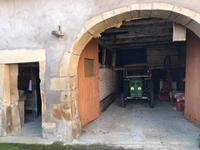 Maison à vendre à  en Haute Saone - photo 2