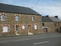 maison à vendre à PLENEE JUGON, Cotes_d_Armor, Bretagne, avec Leggett Immobilier