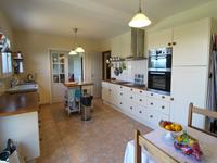 French property for sale in MARCIAC, Gers - €274,000 - photo 3
