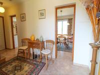 French property for sale in MARCIAC, Gers - €274,000 - photo 2