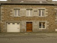 French property, houses and homes for sale inCHATELAUDRENCotes_d_Armor Brittany