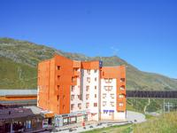 French ski chalets, properties in , Les Menuires, Three Valleys