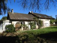 French property, houses and homes for sale inMEILHARDSCorreze Limousin