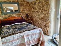 French property for sale in BEGANNE, Morbihan - €200,450 - photo 3