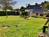 French property for sale in BEGANNE, Morbihan - €200,450 - photo 10