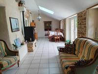 French property for sale in BEGANNE, Morbihan - €200,450 - photo 2