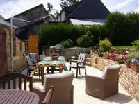French property for sale in BEGANNE, Morbihan - €200,450 - photo 6