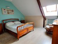 French property for sale in BEGANNE, Morbihan - €200,450 - photo 9