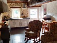 French property for sale in BEGANNE, Morbihan - €200,450 - photo 4