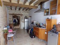 French property for sale in RUILLE FROID FONDS, Mayenne - €508,800 - photo 10