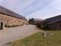 French property, houses and homes for sale inRUILLE FROID FONDSMayenne Pays_de_la_Loire