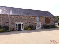 houses and homes for sale inRUILLE FROID FONDSMayenne Pays_de_la_Loire
