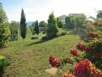 French property for sale in REIGNIER, Haute Savoie - €1,190,000 - photo 5