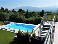 French property, houses and homes for sale inREIGNIERHaute_Savoie French_Alps