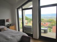 French property for sale in REIGNIER, Haute Savoie - €1,190,000 - photo 10