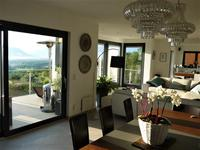 French property for sale in REIGNIER, Haute Savoie - €1,190,000 - photo 9