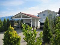 French property for sale in REIGNIER, Haute Savoie - €1,190,000 - photo 4
