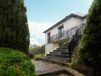 French property, houses and homes for sale inCHATEAU CHINON CAMPAGNENievre Bourgogne