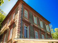 houses and homes for sale inBAGNERES DE LUCHONHaute_Garonne Midi_Pyrenees