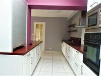 French property for sale in ST BRANDAN, Cotes d Armor - €224,700 - photo 3