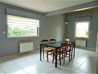 French property for sale in ST BRANDAN, Cotes d Armor - €224,700 - photo 4