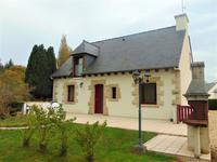 French property, houses and homes for sale inST BRANDANCotes_d_Armor Brittany